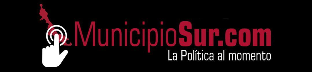municipiosur.com